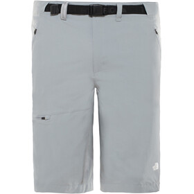 The North Face Speedlight - Shorts Homme - gris